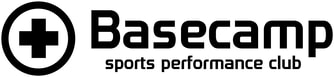 + BASECAMP SPORTS PERFORMANCE CLUB AND FITNESS CENTER